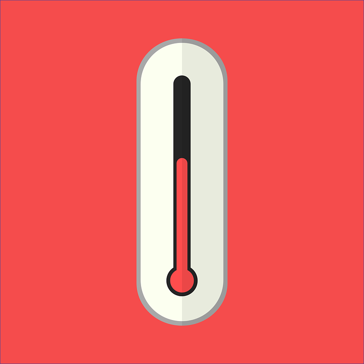 basalthermometer.de